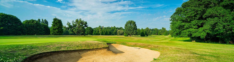 Corporate Membership :: Corporate Golf Club Membership in